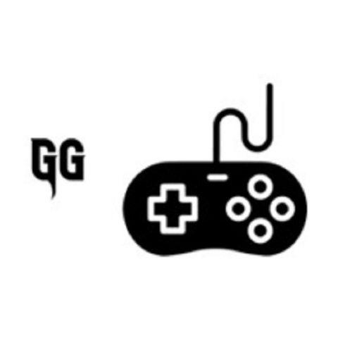 logo GameGratis