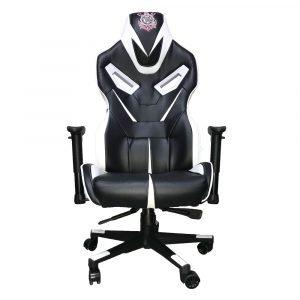 Cadeira Gamer Mymax Corinthians