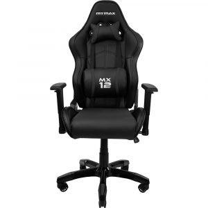 Cadeira Gamer Mymax MX12 Giratória