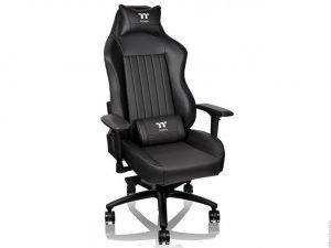 Cadeira Gamer Thermaltake X Comfort XCC500