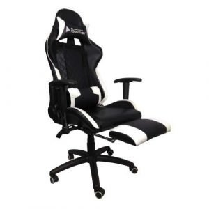 Cadeira Gamer Bluecase Platinum