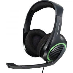 Headset Gamer Sennheiser X320