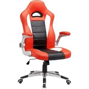 Cadeira Gamer Mymax Extreme MX2