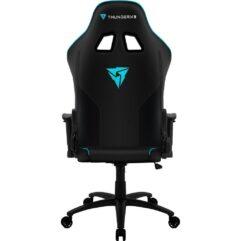 Cadeira Gamer ThunderX3 BC3