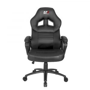 Cadeira Gamer DT3 sports GTS