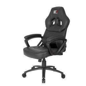 Cadeira Gamer DT3 sports GTS