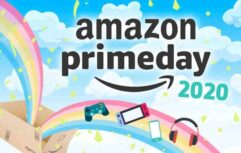 Ofertas antecipadas do PrimeDay