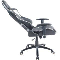 Cadeira Gamer Husky Storm