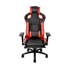 Cadeira Gamer Thermaltake GT Fit GTF100