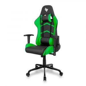 Cadeira Gamer Pichau Gaming Donek