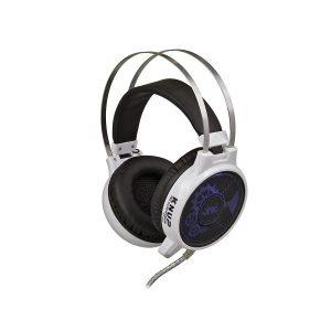 Headset Gamer Knup Pro KP-402