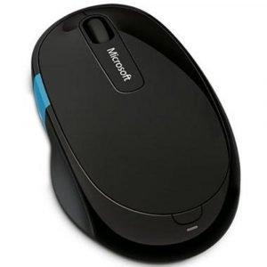 Mouse BlueTrack Sculpt Comfort H3S-00009 Microsoft