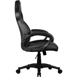 Cadeira Gamer Aerocool Profissional AC60C