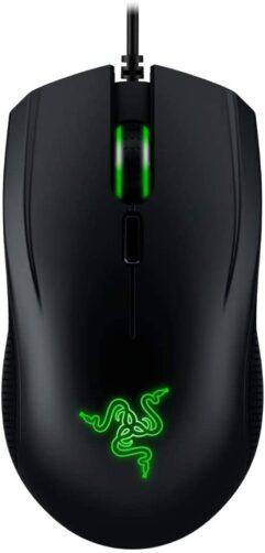 Mouse Gamer Abyssus V2 Razer