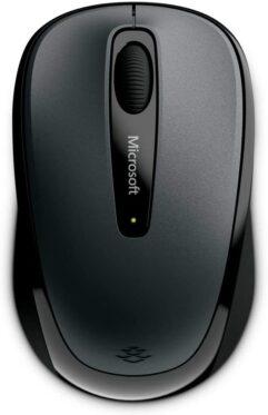 Mouse Microsoft BlueTrack 3500