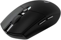 Mouse Gamer Logitech G305