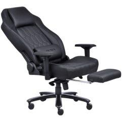 Cadeira Gamer PcYes Mad Racer V16
