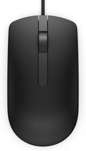 Mouse MS116 Dell