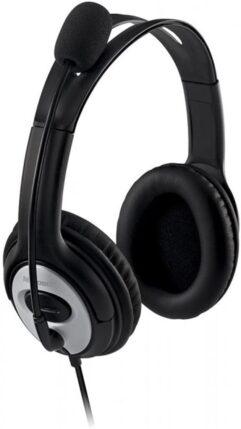 Headset Gamer Microsoft Lifechat LX-3000