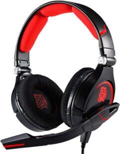 Headset Gamer Thermaltake Cronos