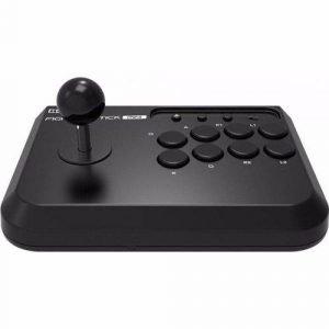 Controle Arcade Fighting Stick Mini 4 Hori