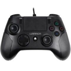 Controle Gamer Warrior JS083
