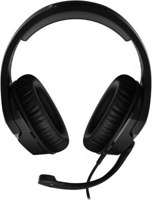 Headset Gamer HyperX Cloud Stinger