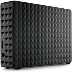 HD Externo Seagate Expansion STEB3000100 3 TB