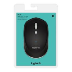 Mouse M535 Logitech