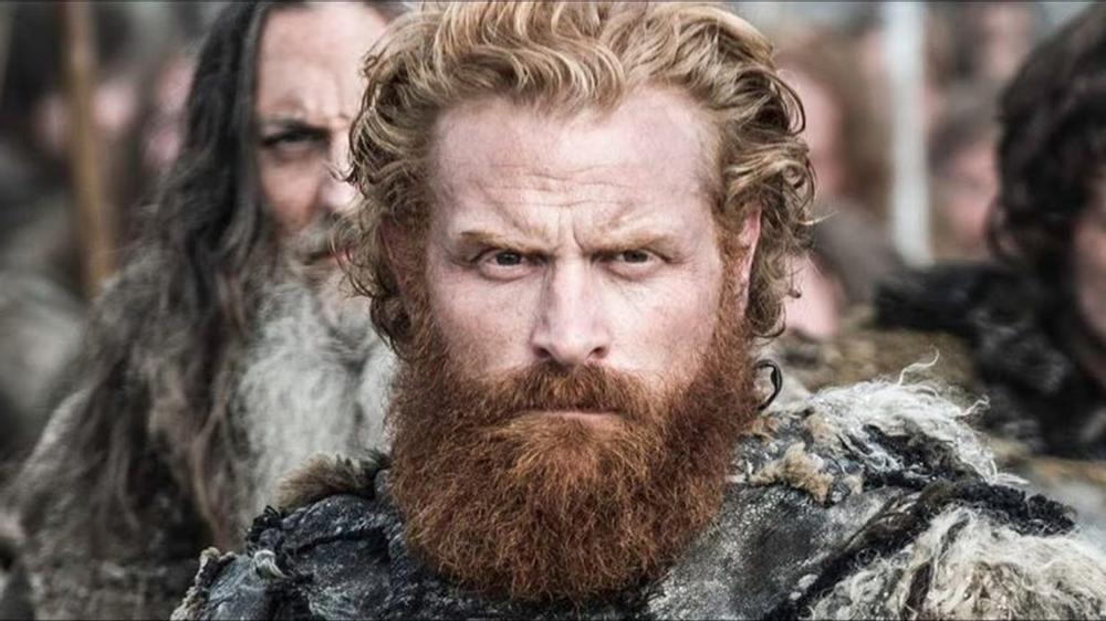 O ator responsável por interpretar Tormund Giantsbane em Game of Thrones teria encontrado um novo papel em The Witcher