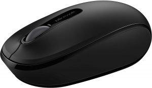 Mouse Microsoft 1850