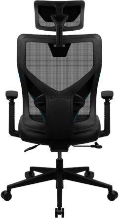 Cadeira Gamer ThunderX3 Yama1