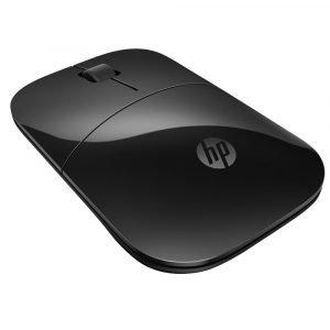 Mouse Notebook Z3700 HP