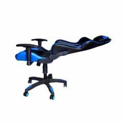 Cadeira Gamer BRX com Encosto Reclinável