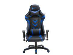 Cadeira Gamer BLX Reclinável 6009G