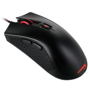 Mouse HyperX Pulsefire FPS