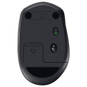 Mouse Notebook M585 Logitech