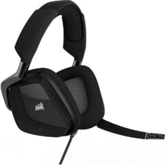 Headset Gamer Corsair Void Pro RGB