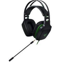 Headset Gamer Razer Electra V2