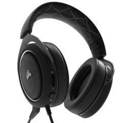 Headset Gamer Corsair HS60