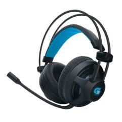 Headset Gamer Fortrek Pro H2