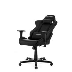 Cadeira Gamer DXRacer Formula F08-N