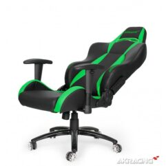 Cadeira Gamer Akracing Premium V2