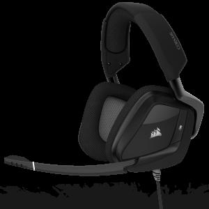 Headset Gamer Corsair Void Pro RGB