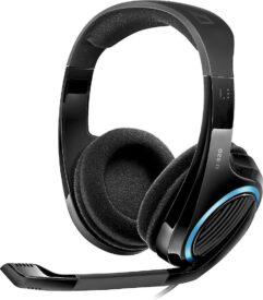 Headset Sennheiser U320