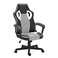 Cadeira Gamer Mobly Penta Kill