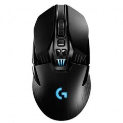 Mouse Gamer Logitech G903
