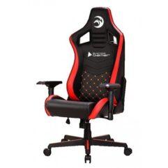 Cadeira Gamer Orions Bluecase BCH-36RBK