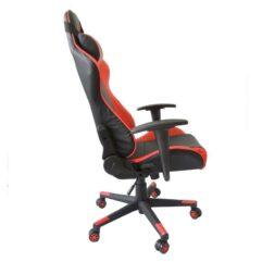 Cadeira Gamer Racing Chair Pelegrin