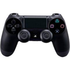 Controle Original Dualshock 4 Preto